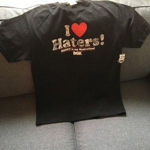 Other - Men's DGK large T-shirt